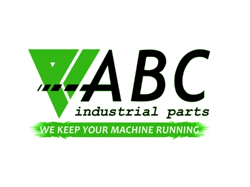 ABC Industrial Parts