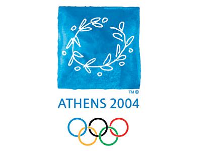 La participació Atenes...!!