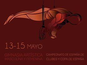 2016 Campeonat d'espanya de clubs