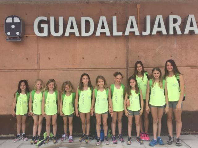 2016 Campionat d'Espanya