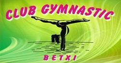 2015 Betxi (Castellò)