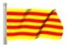 2010 Campionat de Catalunya Juny