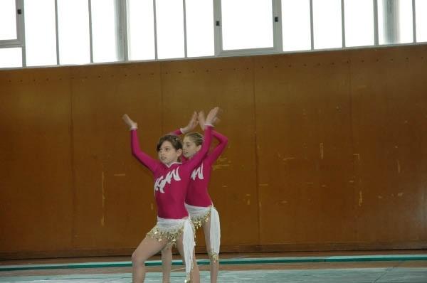 2009 Nadal